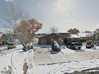 Home for sale: Estrella, Prescott, AZ 86305