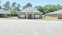 Home for sale: 6 Barnette, Sumter, SC 29150