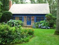 Home for sale: 4 Clinton St., East Hampton, NY 11937