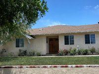 Home for sale: 2968 Camino Calandria, Thousand Oaks, CA 91360