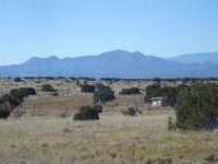 Home for sale: 111 Mejor Lado, Santa Fe, NM 87508