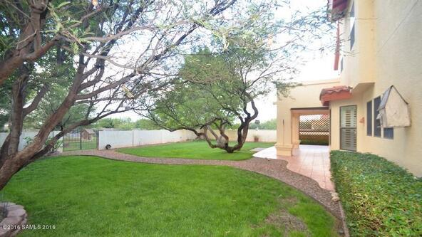 3493 E. Atsina Dr., Sierra Vista, AZ 85650 Photo 45
