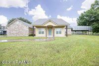 Home for sale: 2522 Gendarme, Carencro, LA 70520