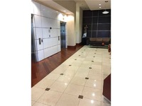 Home for sale: 3363 N.E. 163rd St. # 702, North Miami Beach, FL 33160