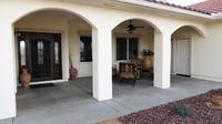 Home for sale: 13099 E. Brokton Ln., Prescott Valley, AZ 86315