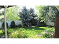 Home for sale: 269 S. 269 S 38th St. W. St. W, Billings, MT 59102