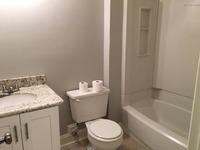 Home for sale: 207 G Long Plantation, Lafayette, LA 70508