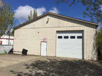 Home for sale: 4045 Denver Ave., Salem, OR 97301