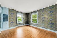 Home for sale: 425 7th Avenue, La Grange, IL 60525