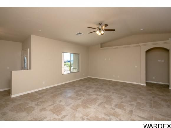 1430 Murphy Dr., Lake Havasu City, AZ 86404 Photo 8