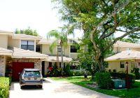 Home for sale: 314 Deer Creek Lakeside Way, Deerfield Beach, FL 33442