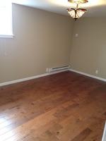 Home for sale: 1015 N. 27th, Boise, ID 83702