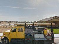 Home for sale: Bosco, Manteca, CA 95337