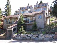 Home for sale: 356 Quaking Aspen Ln., Stateline, NV 89449