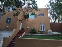 Home for sale: Budau Avenue, Los Angeles, CA 90032