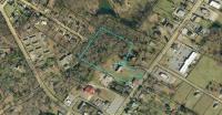 Home for sale: 55 Mary Ellen Ct., Danielsville, GA 30633