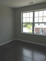 Home for sale: 1154 Windward Ln., Vernon Hills, IL 60061