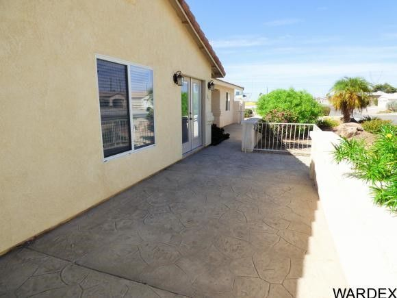 885 Mohican Dr., Lake Havasu City, AZ 86406 Photo 29