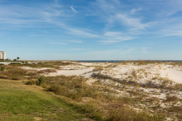 400 Fort Morgan Hwy., Gulf Shores, AL 36542 Photo 15