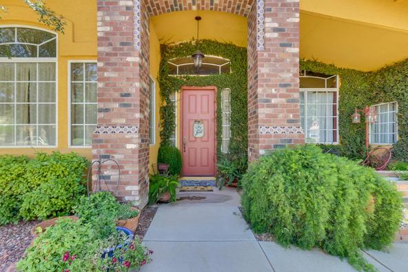 555 W. Casa Grande Lakes Blvd. N., Casa Grande, AZ 85122 Photo 69