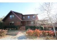 Home for sale: 619 Family Acres Ln., Ranger, GA 30734