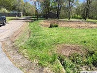 Home for sale: 465 Goldkist St., Boaz, AL 35957