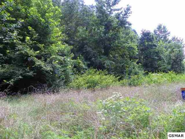 Lot 22 Windswept View Way, Sevierville, TN 37862 Photo 5
