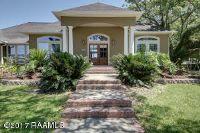 Home for sale: 1009 S. Broadway, Erath, LA 70533