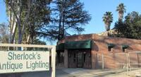 Home for sale: 8672 N. Ventura Avenue, Ventura, CA 93001