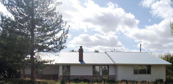 1082 S. Dale St., Eagar, AZ 85925 Photo 25