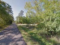 Home for sale: Brown Rd., Ponchatoula, LA 70454