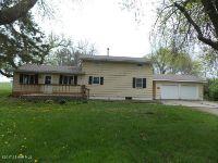 Home for sale: 21334 775th Avenue, Albert Lea, MN 56007