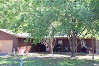 Home for sale: 105 N. Haley, East Camden, AR 71701