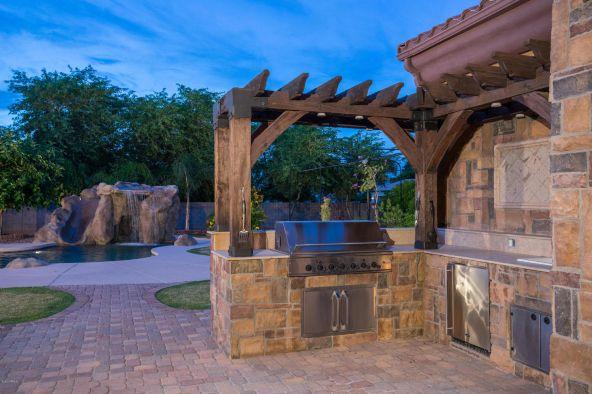 3922 E. Northridge Cir., Mesa, AZ 85215 Photo 19
