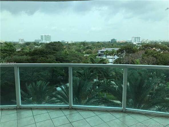 2101 Brickell Ave. # 512, Miami, FL 33129 Photo 15