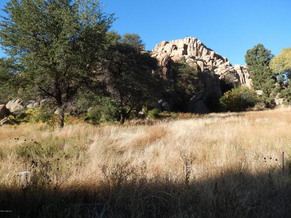 4600 N. Rustlers Canyon, Prescott, AZ 86305 Photo 34