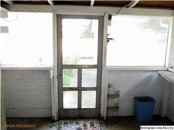 525 Colvin St., Anniston, AL 36201 Photo 8