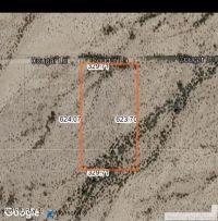 Home for sale: 382xx W. Cougar Ln., Stanfield, AZ 85172