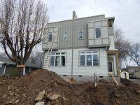 Home for sale: 1410b Edgehill Ave., Nashville, TN 37212