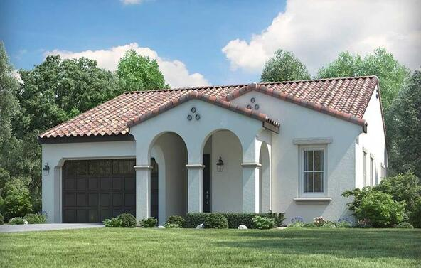 20810 W. Pasadena Avenue, Buckeye, AZ 85396 Photo 4