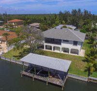 Home for sale: 369 Nikomas Way, Melbourne Beach, FL 32951