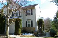 Home for sale: 7300 Rocky Creek Dr., Columbia, MD 21046