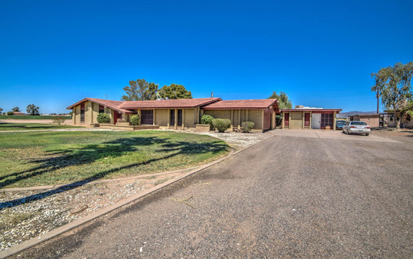 25600 W. Hwy. 85 --, Buckeye, AZ 85326 Photo 10