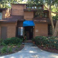 Home for sale: 868 Wimbledon, Saint Simons, GA 31522