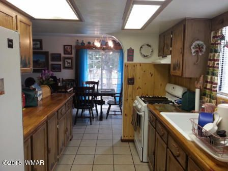 6614 Dennys Way, Show Low, AZ 85901 Photo 31