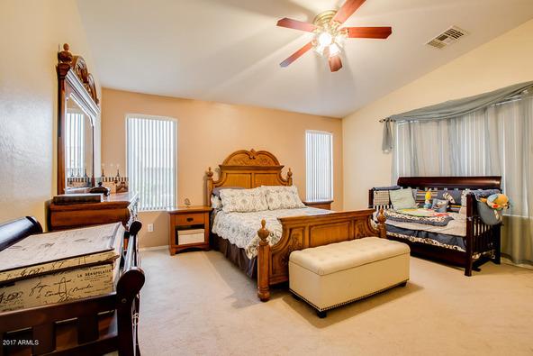 8129 W. Globe Avenue, Phoenix, AZ 85043 Photo 66