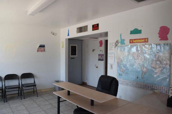 546 E. Broadway Rd., Mesa, AZ 85204 Photo 49