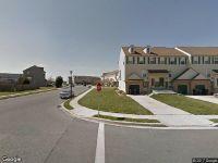 Home for sale: Westover, Dover, DE 19904