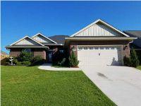 Home for sale: 8219 Cheyenne St. N., Theodore, AL 36582