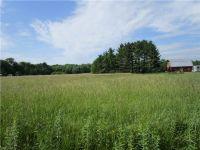 Home for sale: 17840 Huntley Rd., Huntsburg, OH 44046